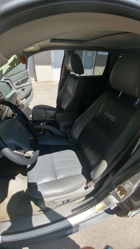 jeep-obnova-1