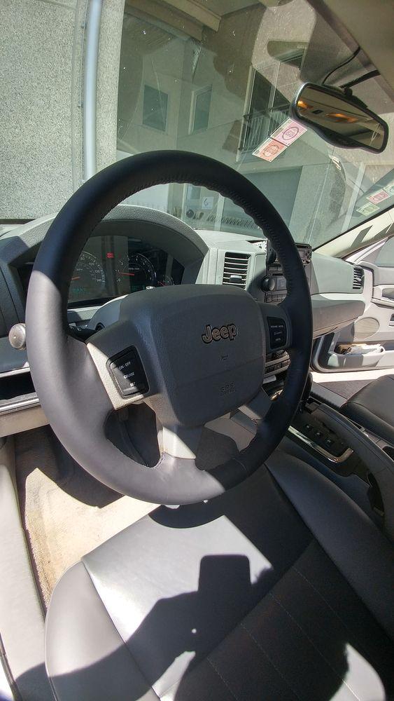 jeep-obnova-2