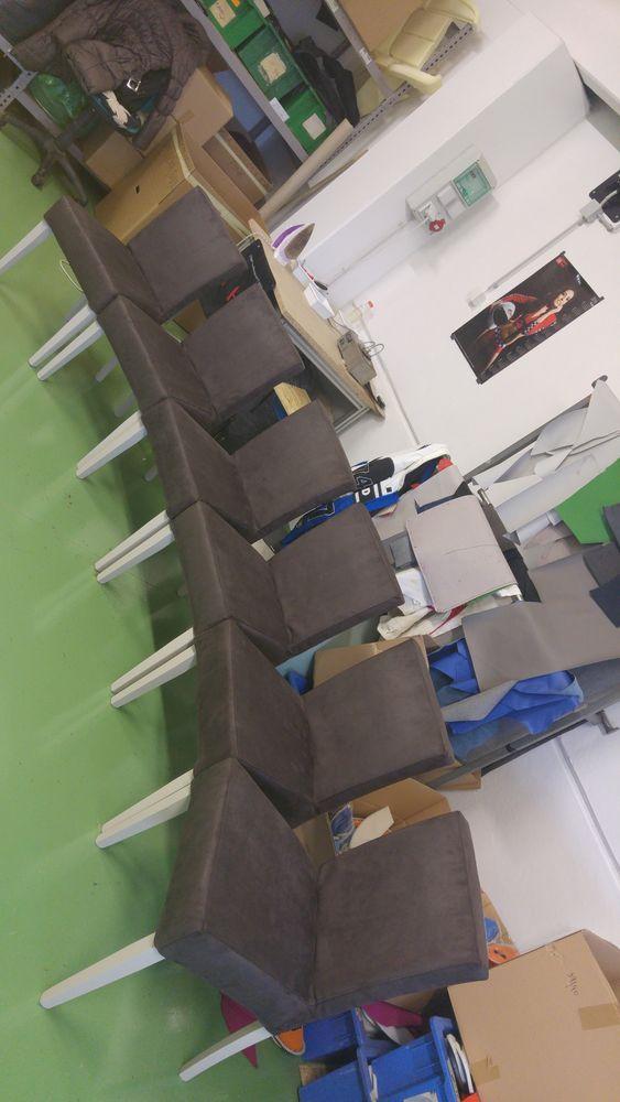 stoli-po-narocilu3