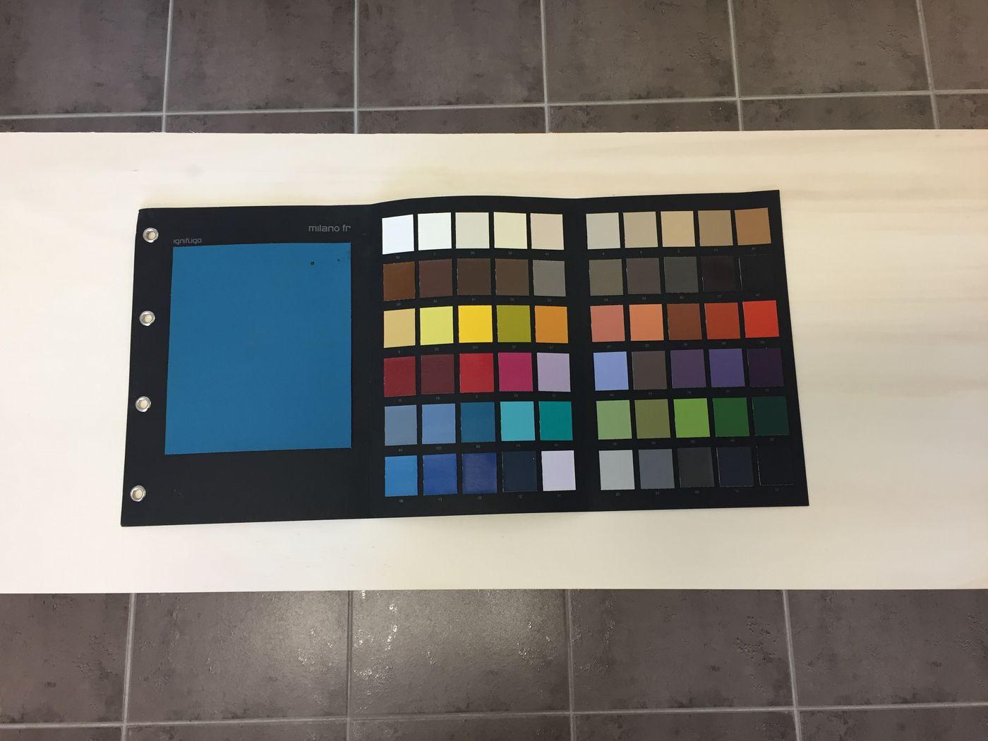 barve-kombinacije-03